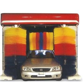 Hệ thống rửa xe tự động CT-919D