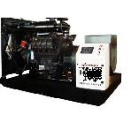Máy phát điện dầu DEUTZ HT5D10