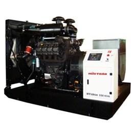 Máy phát điện dầu DEUTZ HT5D16