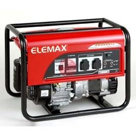 Máy phát điện ELEMAX SH3200EX