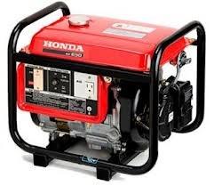 Máy phát điện Honda EB 2200