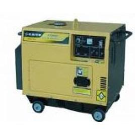 Máy phát điện KAITO KT3500