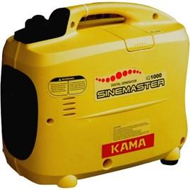 Máy phát điện KAMA IG 1000