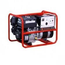Máy phát điện xăng KOHLER HK5500