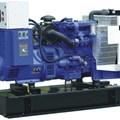 Máy phát điện dầu PERKINS HT5P125