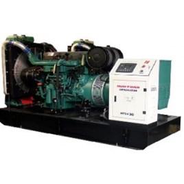 Máy phát điện dầu VOLVO HT5V35