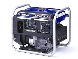 Máy phát điện Yamaha EF2800i
