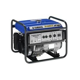 Máy phát điện Yamaha EF5200FW