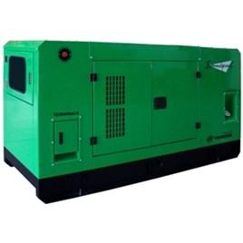Máy phát điện dầu YANMAR YMG18TL