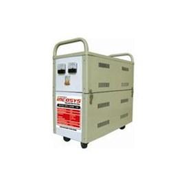 Bộ cung cấp điện hóa năng 1200W
