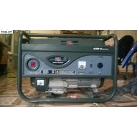 Máy phát điện Japan daotian - BLL 1500