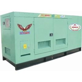 Máy phát điện Doosan 135S