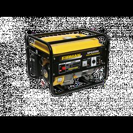 Máy phát điện Firman SPG2500 (Giật nổ)