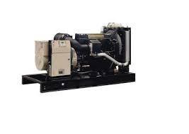 Máy phát đện công nghiệp Kohler KV630