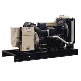 Máy phát điện công nghiệp Kohler KV500