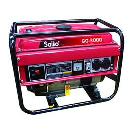 Máy phát điện Saiko GG-3000