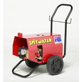 Máy phun rửa áp lực cao nước lạnh dùng điện 10-120C
