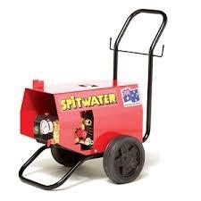 Máy phun rửa áp lực nước lạnh dùng điện13-180C