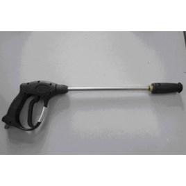 Súng chỉnh áp máy rửa xe áp lực cao Proly 280-3