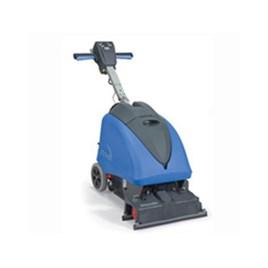 Máy chà rửa sàn liên hợp Numatic TTQ-1535S