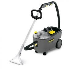 Máy chà sàn Karcher PUZZI 200