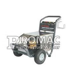 Máy phun áp lực Promac model M26