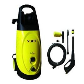 Máy rửa xe VJ 110(P)