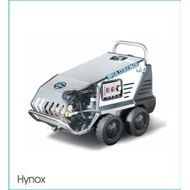Máy phun rửa nóng lạnh Hynox 90- RC120 M TSS