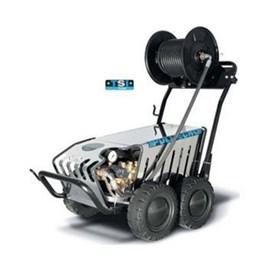 Máy phun rửa cao áp MAXI2-WS200.15