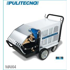 Máy phun rửa siêu cao áp MAXI5-SHP500.22T