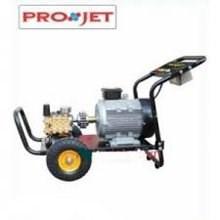 Máy rửa xe cao áp Projet P11000-4018