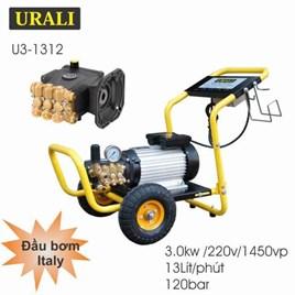 Máy phun rửa cao áp Urali U3-1312