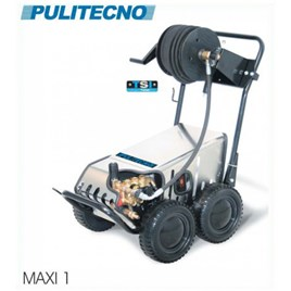 Máy phun rửa áp lực MAXI1-XM150.15 T-TSI