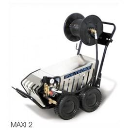 Máy phun rửa cao áp MAXI2-WS200.15T-TSI