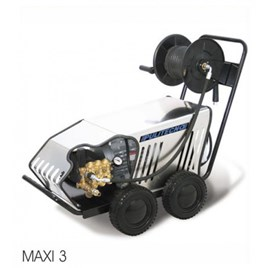 Máy phun rửa cao áp MAXI3-WS200.21T-TSI