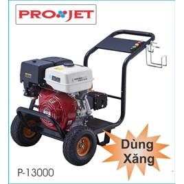 Máy phun rửa chạy xăng PROJET P13000