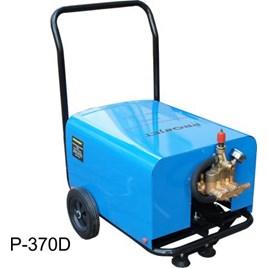 Máy bơm rửa xe ô tô 2.2kw PROJET P-370D
