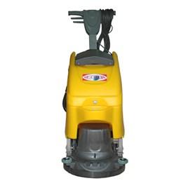 Máy chà sàn liên hợp SE-CLEAN SC-2A
