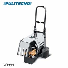 Máy phun rửa áp lực 4kw Winner 150 TSS