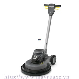 Máy chà sàn Karcher BDP 50/1500 C