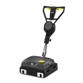 Máy chà sàn Karcher BRS 40/1000 C