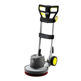 Máy chà sàn Karcher DBP 43/450C