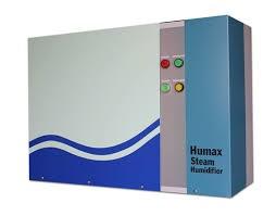 Máy tạo ẩm điện cực HUMAX HM-20S