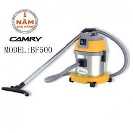 Máy hút bụi công nghiệp Camry BF-500