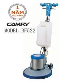 Máy chà sàn giặt thảm Camry BF522