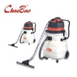 Máy hút bụi thùng nhựa ChaoBao CB90-2 (90L)