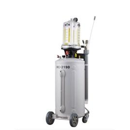 Thiết bị hứng, hút dầu thải HC-2190