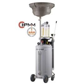 Thiết bị hứng, hút dầu thải HC-2197