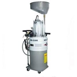 Thiết bị hứng, hút dầu thải HD-2390
