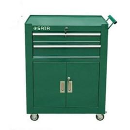 Tủ đựng đồ nghề 4 ngăn SATA 92106